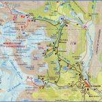 google maps hiking trails 4 150x150 Google Maps Hiking Trails