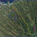 google maps hiking trails 6 150x150 Google Maps Hiking Trails