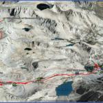 google maps hiking trails 7 150x150 Google Maps Hiking Trails