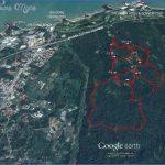 google maps hiking trails 9 150x150 Google Maps Hiking Trails