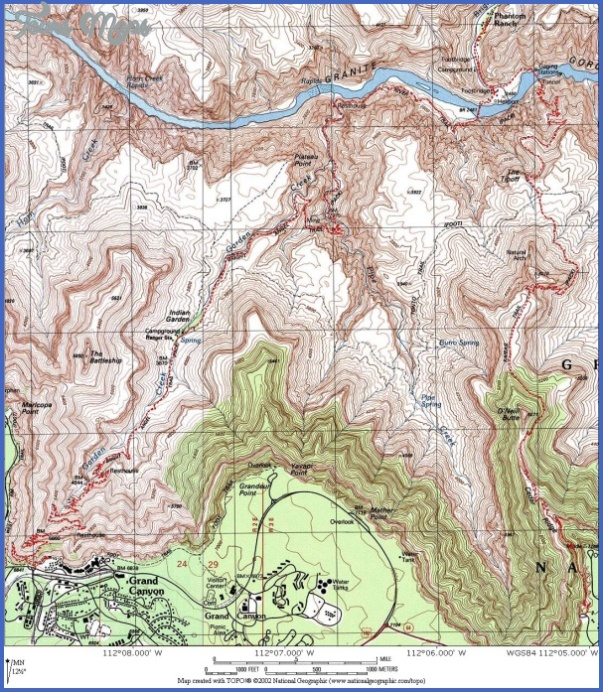 Grand Canyon Hike Map_1.jpg