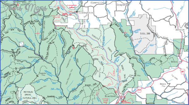 Grand Canyon Hike Map_11.jpg