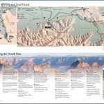 Grand Canyon Hike Map_14.jpg