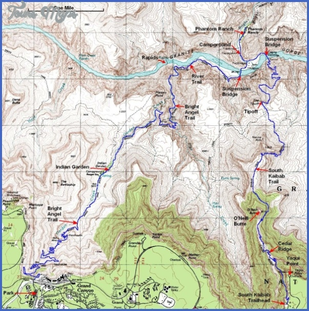 Grand Canyon Hike Map_3.jpg