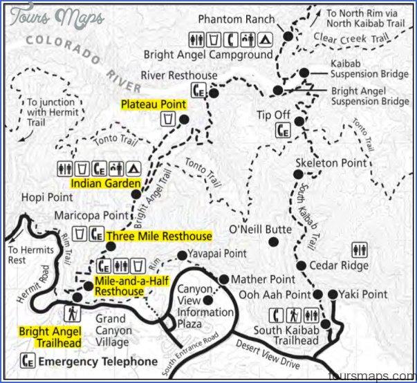 Grand Canyon Hiking Map_0.jpg