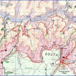 grand canyon hiking map 14 150x150 Grand Canyon Hiking Map