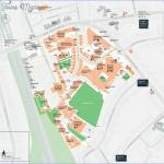 greenwich campus map 14 150x150 Greenwich Campus Map