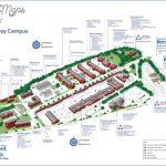 greenwich campus map 4 150x150 Greenwich Campus Map