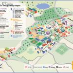 greenwich campus map 8 150x150 Greenwich Campus Map