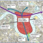 greenwich foot tunnel map 11 150x150 Greenwich Foot Tunnel Map