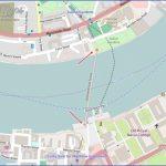 greenwich foot tunnel map 2 150x150 Greenwich Foot Tunnel Map