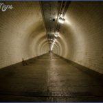 greenwich foot tunnel map 9 150x150 Greenwich Foot Tunnel Map
