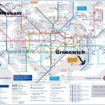 greenwich london map 14 150x150 Greenwich London Map