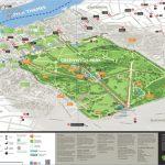 greenwich london map 3 150x150 Greenwich London Map