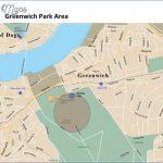 greenwich london map 9 150x150 Greenwich London Map