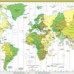 greenwich map 12 150x150 Greenwich Map