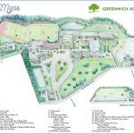greenwich map 14 150x150 Greenwich Map