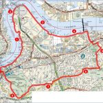 greenwich map 6 150x150 Greenwich Map