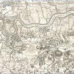 greenwich map 8 150x150 Greenwich Map