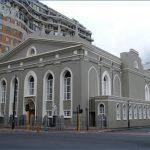 groote kerk adderley street cape town 6 150x150 GROOTE KERK Adderley Street Cape Town
