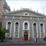 groote kerk adderley street cape town 7 150x150 GROOTE KERK Adderley Street Cape Town