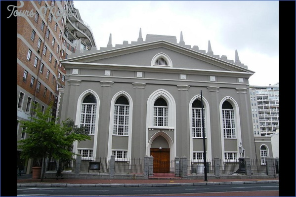 groote kerk adderley street cape town 7 GROOTE KERK Adderley Street Cape Town