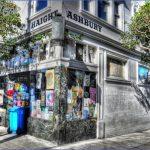 haight ashbury map san francisco 1 150x150 HAIGHT ASHBURY MAP SAN FRANCISCO