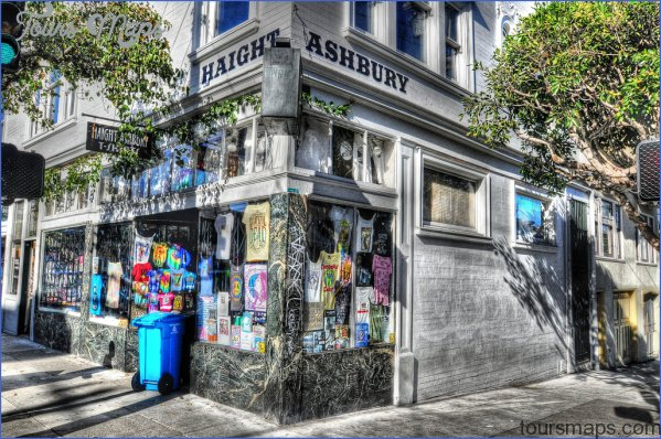 HAIGHT ASHBURY MAP SAN FRANCISCO_1.jpg