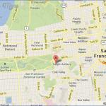 haight ashbury map san francisco 10 150x150 HAIGHT ASHBURY MAP SAN FRANCISCO