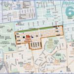 haight ashbury map san francisco 13 150x150 HAIGHT ASHBURY MAP SAN FRANCISCO