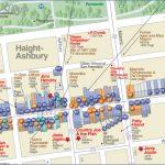 haight ashbury map san francisco 14 150x150 HAIGHT ASHBURY MAP SAN FRANCISCO