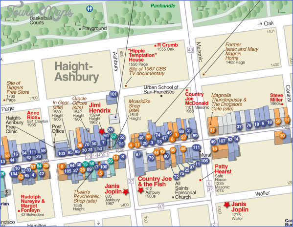 HAIGHT ASHBURY MAP SAN FRANCISCO_14.jpg