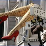 haight ashbury map san francisco 3 150x150 HAIGHT ASHBURY MAP SAN FRANCISCO