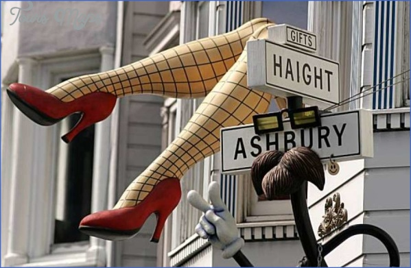 HAIGHT ASHBURY MAP SAN FRANCISCO_3.jpg