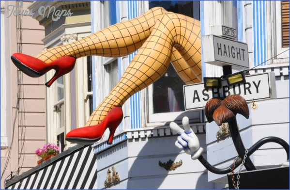 HAIGHT ASHBURY MAP SAN FRANCISCO_4.jpg