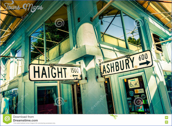 HAIGHT ASHBURY MAP SAN FRANCISCO_5.jpg