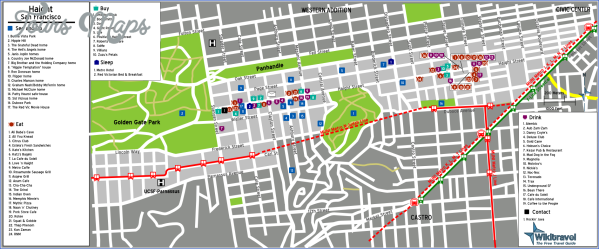 HAIGHT ASHBURY MAP SAN FRANCISCO_9.jpg