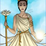 hera the argive heraion 9 150x150 Hera & the Argive Heraion