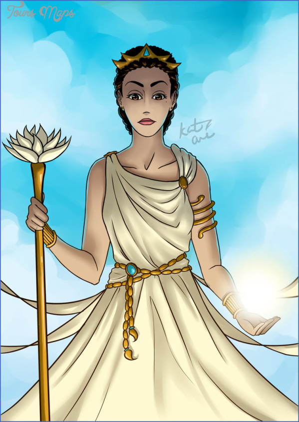 Hera & the Argive Heraion_9.jpg