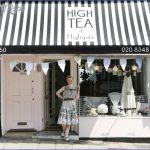 high tea of highgate london 9 150x150 High Tea of Highgate London