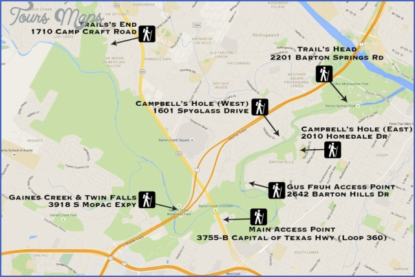 Hike And Bike Trail Austin Map_10.jpg