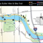 hike and bike trail austin map 5 150x150 Hike And Bike Trail Austin Map