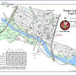 hike and bike trail austin map 8 150x150 Hike And Bike Trail Austin Map