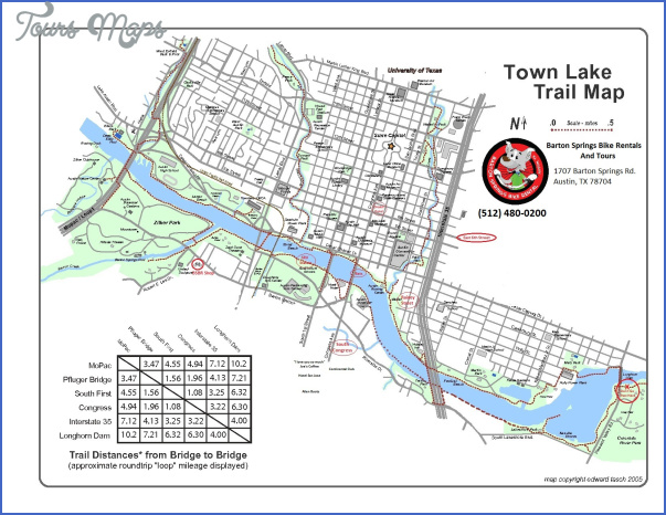 Hike And Bike Trail Austin Map_8.jpg