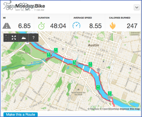 Hike And Bike Trail Austin Map_9.jpg