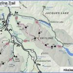 hiking map 12 150x150 Hiking Map