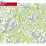 hiking map 13 150x150 Hiking Map