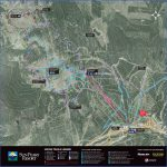 hiking map 14 150x150 Hiking Map
