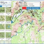hiking topo maps 1 150x150 Hiking Topo Maps