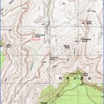 hiking topo maps 10 150x150 Hiking Topo Maps